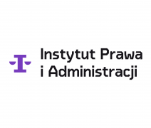 """Pierwszy numer rocznika """"Review of Institute of the Grand Duchy of Lithuania"""""""